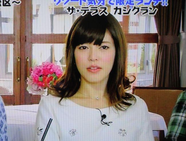 神田愛花の画像 p1_36
