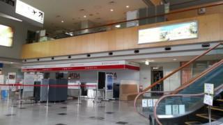 札幌から安く飛んでいる航空便(LCC)と格安運賃を知っておく