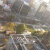 Yahoo不動産やアットホームで札幌の物件を見るのが楽しい