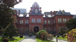 札幌での部屋探し費用まとめ(貧乏移住です)